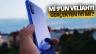 Xiaomi Mi 9 SE inceleme - Veliaht ne kadar iyi?