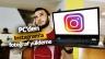 Bilgisayardan Instagram'a fotoğraf ve video yükleme!