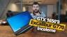 GTX 1650'li Excalibur G770 inceleme