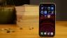 iPhone 11 inceleme - 'Uygun fiyatlı' iPhone