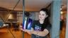 Kadın gözüyle Redmi Note 8 Pro