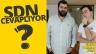 Sorularınızı yanıtlıyoruz - SDN Cevaplıyor #185