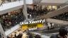 Xiaomi Mi Store Ankara mağazasında izdiham çıktı