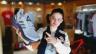 Adidas'ın en teknolojik ayakkabısı: Ultraboost 20!