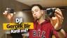 GoPro Hero 7 vs DJI Osmo Action karşı karşıya!