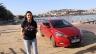 Kadın gözüyle 2019 Nissan Micra!