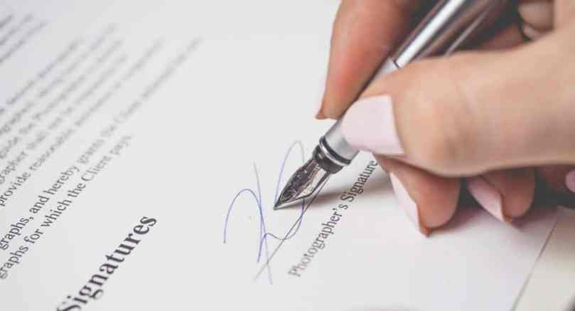 Contoh Tenancy Agreement Malaysia   Arif Hussin Contoh Tenancy Agreement Malaysia