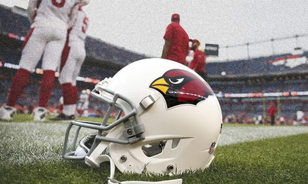 philadelphia eagles injury report # 86