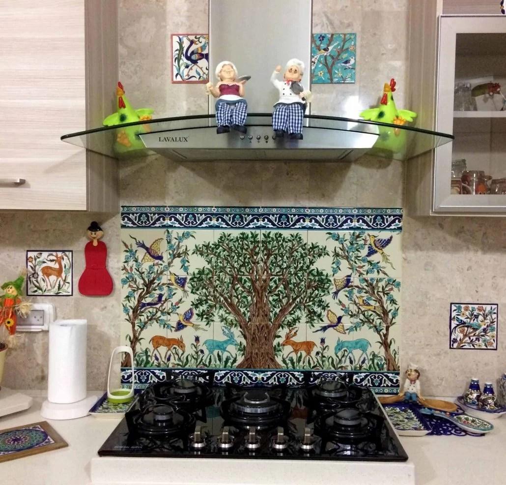 Top Kitchen Designs 2017