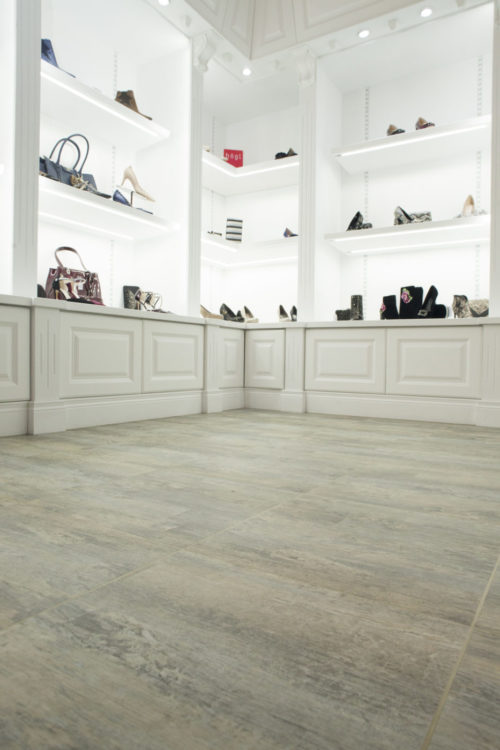 Supratile Interlocking Floor Tiles Armorpoxy Flooring