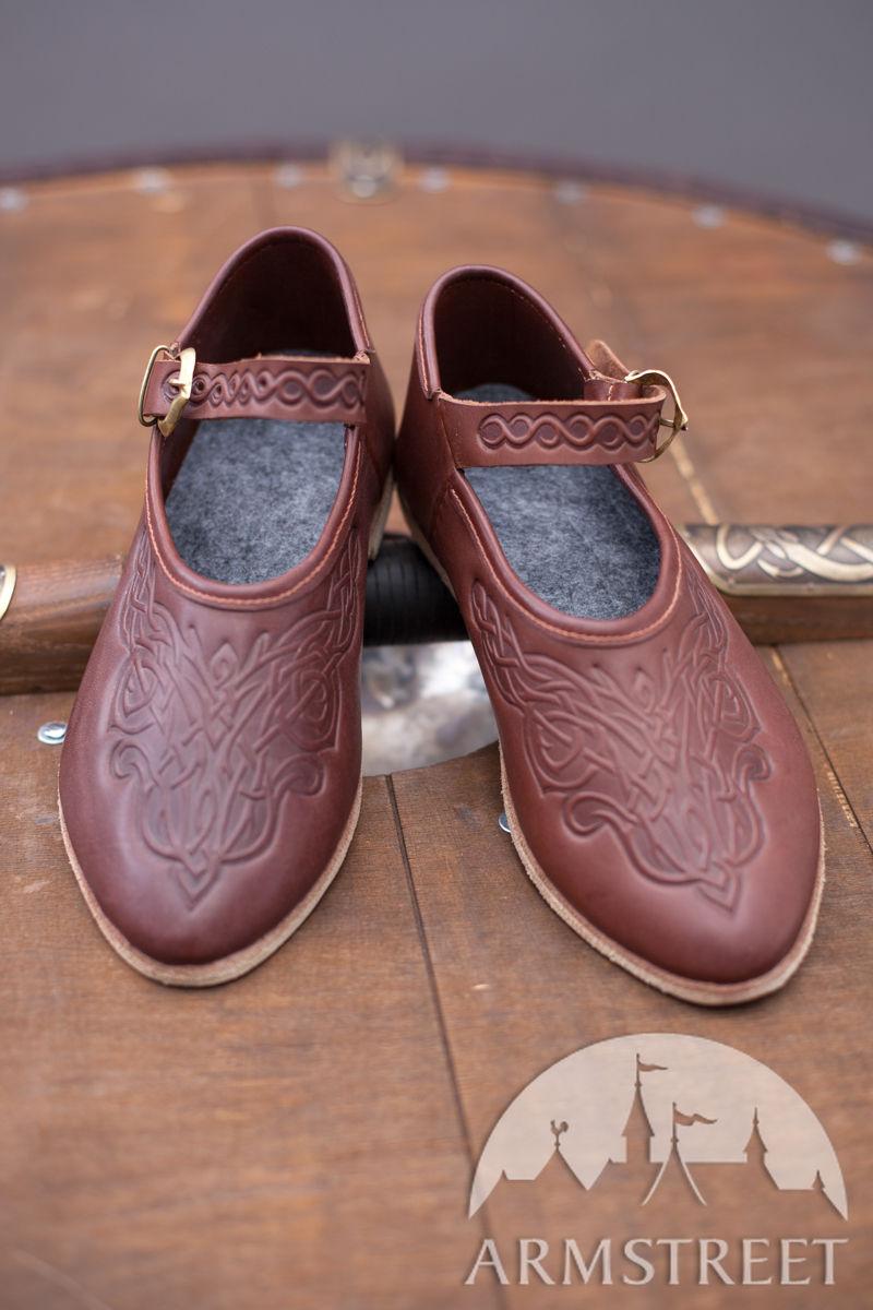 La Gear Light Shoes Men