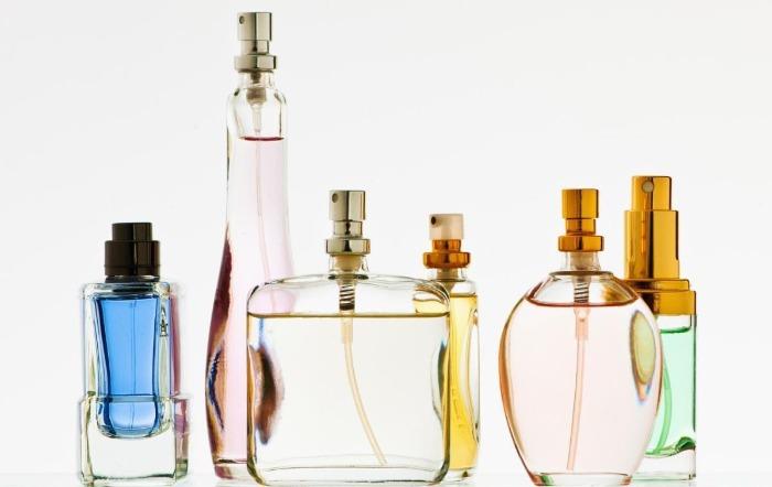 Vad är annorlunda toalettvatten från parfymer - Foto 6