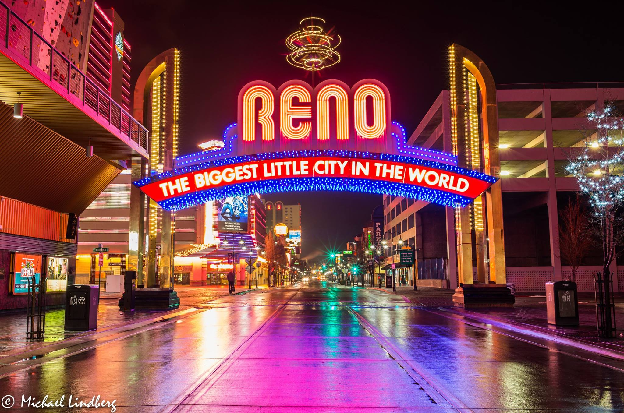 Reno Lens Xliii City Of Reno Blog