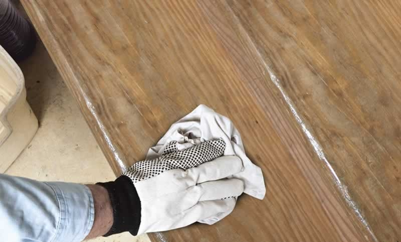 How To Install Carpet Stair Treads On Your Staircase Arrow | Installing Carpet Stair Treads | Anti Slip | Bullnose Carpet | Stair Risers | Indoor Stair | Wooden Stairs