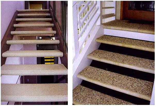 Manufacturing Concrete Process Precast Products