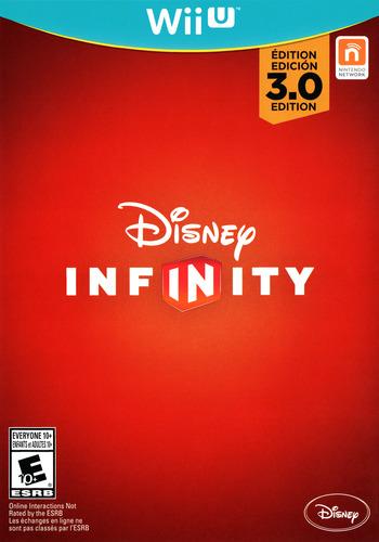 Bd3e4q Disney Infinity 3 0