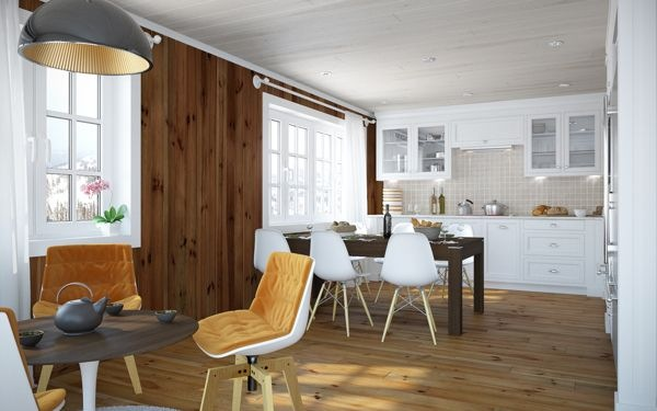 Stunning and Creative House Interior Designs   adobe photoshop     The level of creativity and unique design involved in interior designing is  enormous  The fundamental purpose of interior design is to creatively  decorate