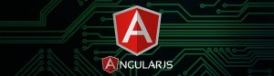 angularjs-development (1)