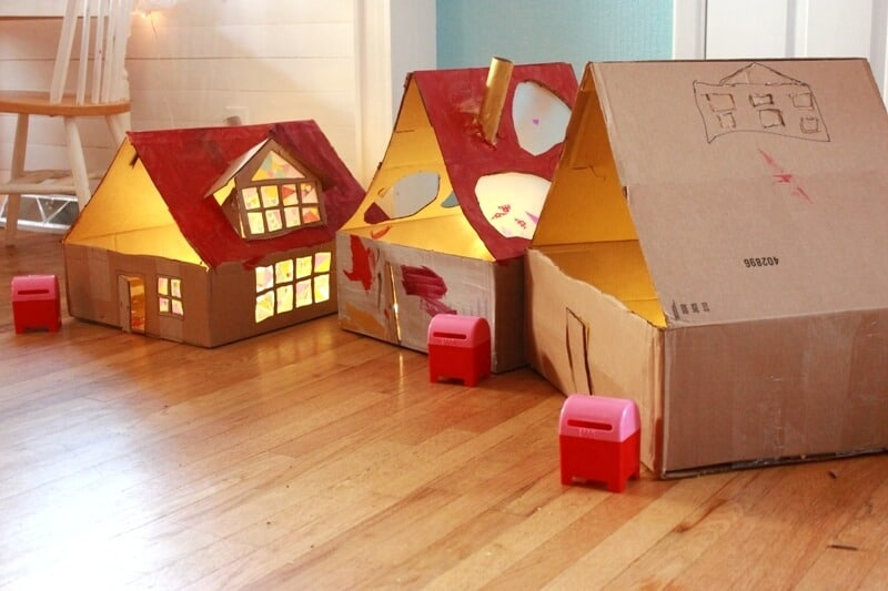F Furniture Village
