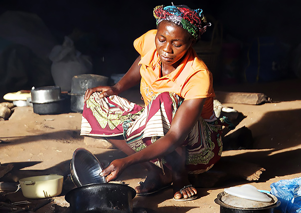 traditional_Cooking