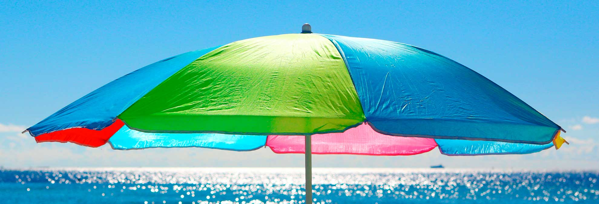 Double Up On Sun Protection Consumer Reports