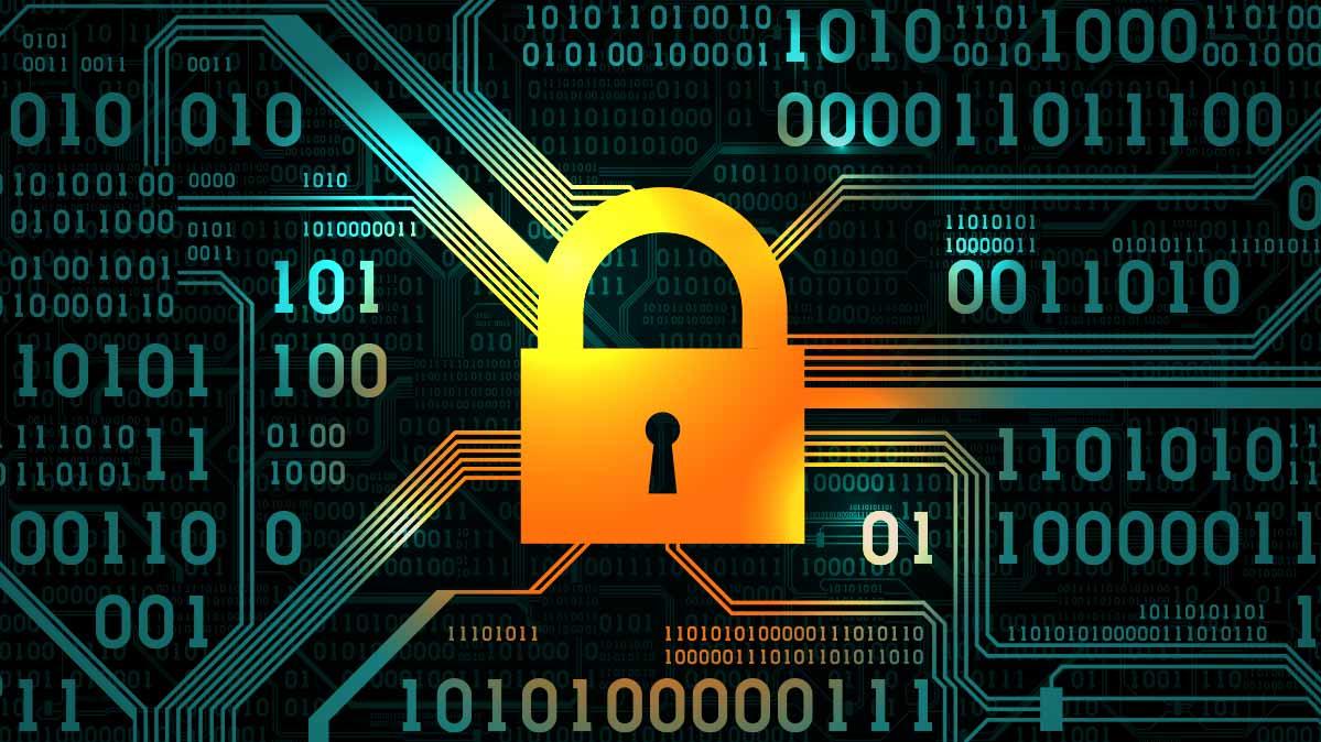 Windows Security Programs