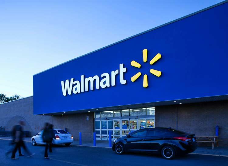 Walmart Car Tire