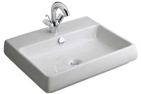 Best Sink Buying Guide   Consumer Reports Top Mounts