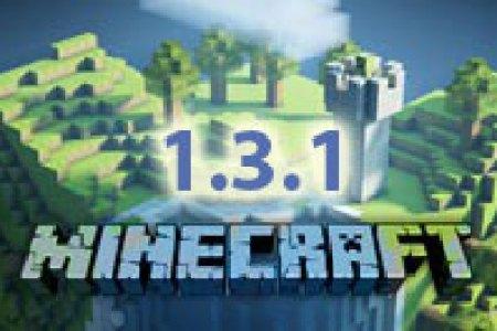 Minecraft Spielen Deutsch Minecraft Demo Kostenlos Spielen Deutsch - Minecraft demo kostenlos spielen deutsch