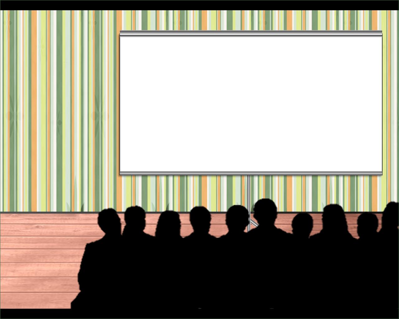 training seminar template - HD1282×1026
