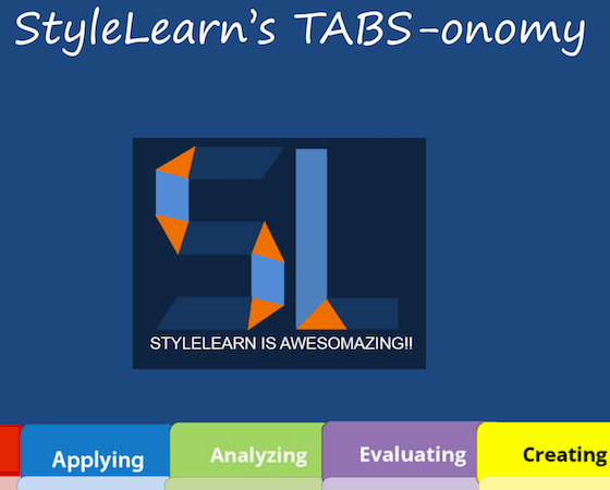 Storyline 2 Bloom S Tabs Onomy Downloads E Learning