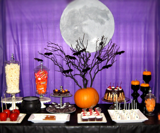 Desserts Artisan Cake Company