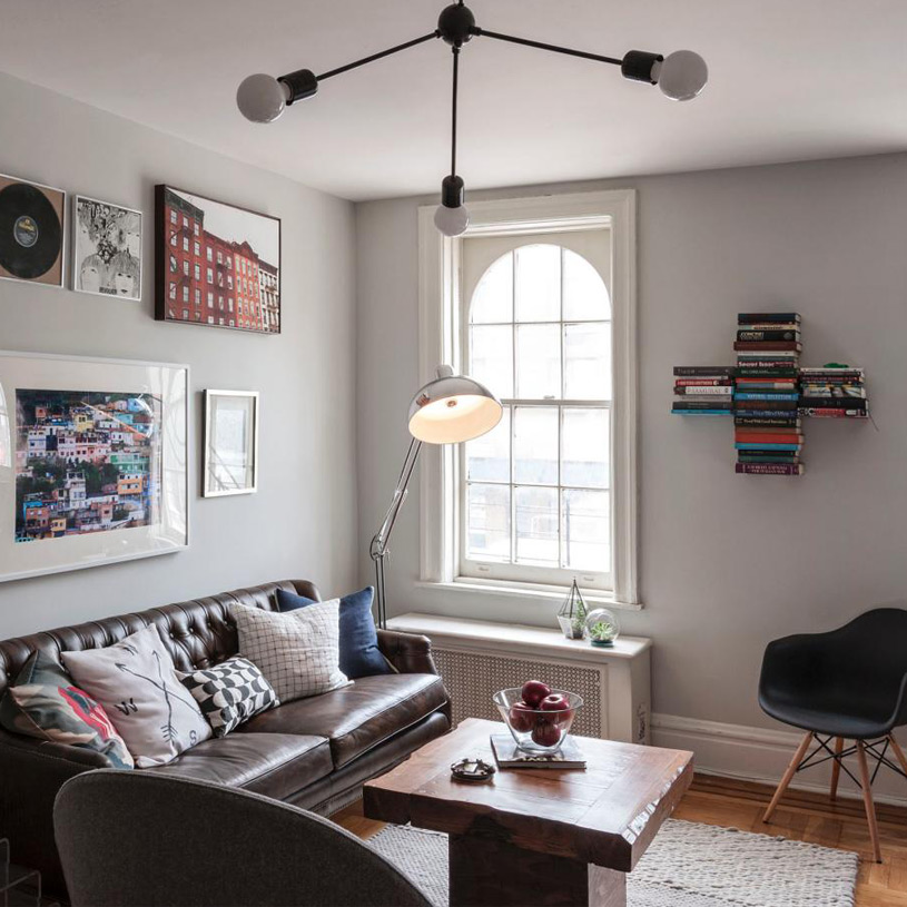 How Decorate Your Home Budget