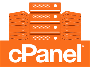 Cheap Cpanel license with 4 Plugin free save money