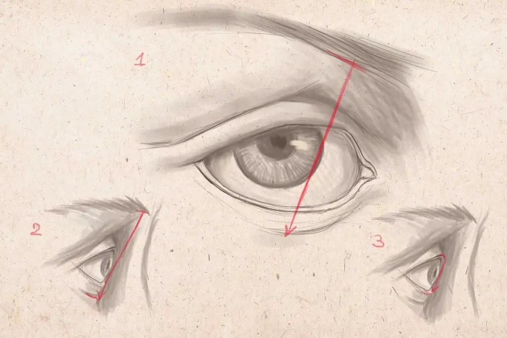 異常な円弧を描く
