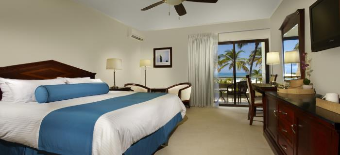 Eagle Beach Aruba All Inclusive