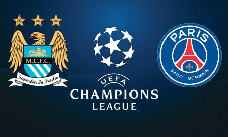Long Distance Travelled Since Last Meeting For PSG, City - ARYSports.tv