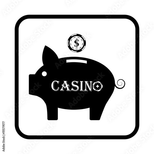 piggy bank casino # 87