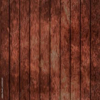 Wood texture background  Dark brown wooden backdrop  Easy to edit     Wood texture background  Dark brown wooden backdrop  Easy to edit vector  design template for