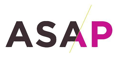 ASAP Membership - Forgot password