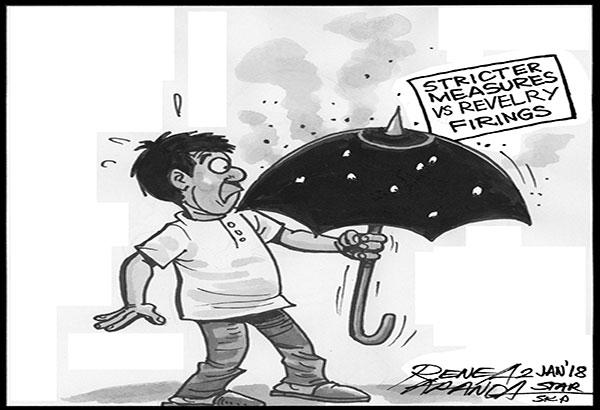 Manila Bulletin Philippine Daily Inquirer