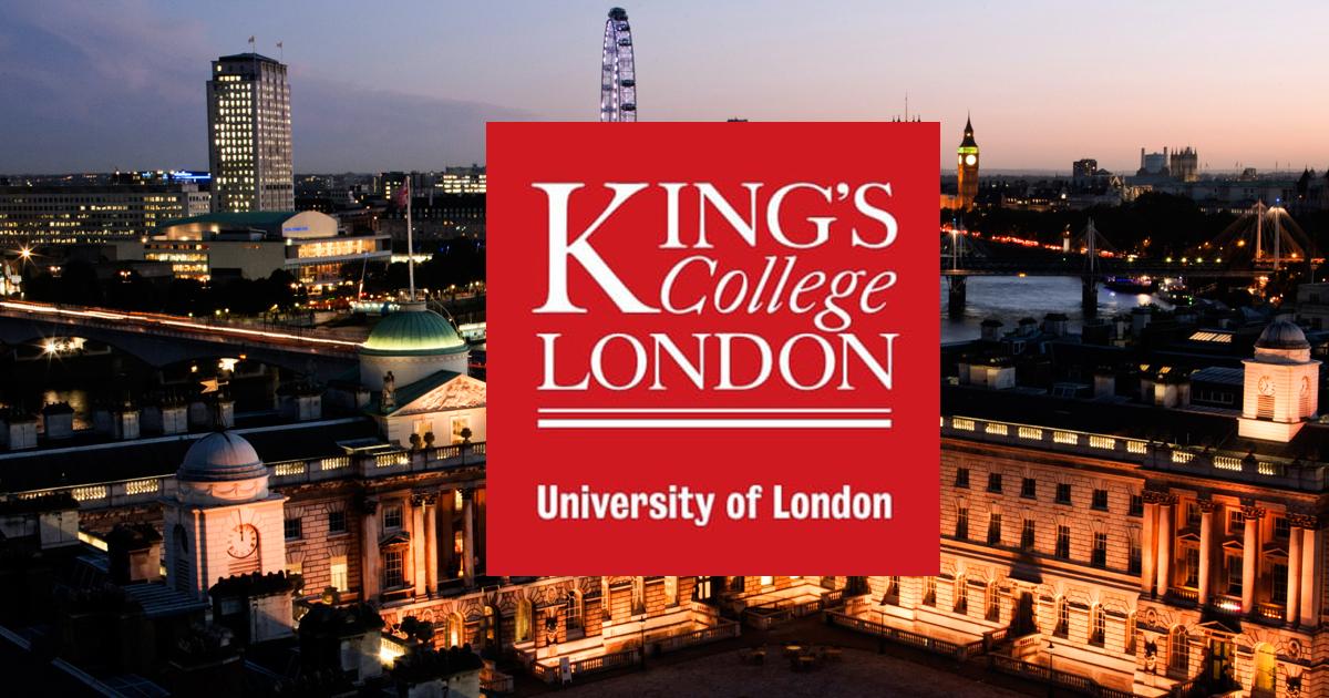 kings college logo - 1200×630