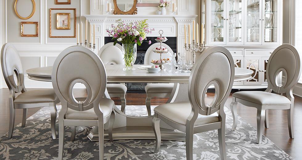 Value City Furniture Living Room Sets