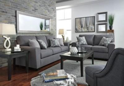 Calion Sofa Ashley Furniture Homestore