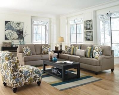 Sofa Price Best Set