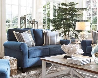 Best Deals Kids Furniture