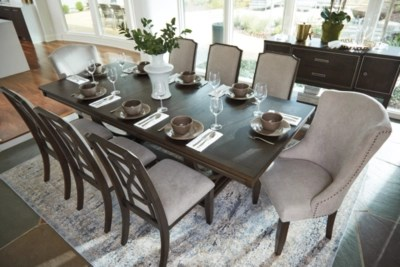 Deals Living Set Room Furniture