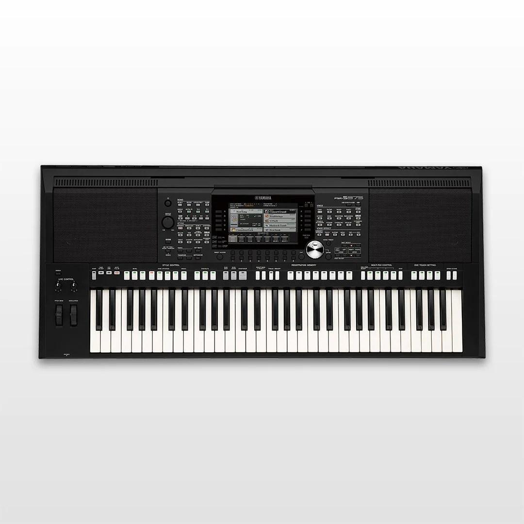 Free Sound Kits