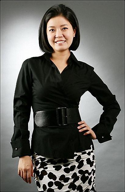 Jang Wife Kim Yeo Hyuk Jin