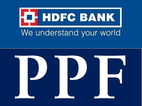 Interest Personal Loan Hdfc Bank